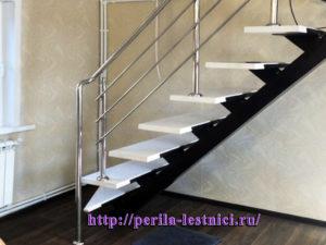 декоративные ограждения | перила воронеж | перила для лестниц